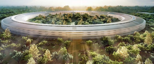Apple-Campus-2-070613-2