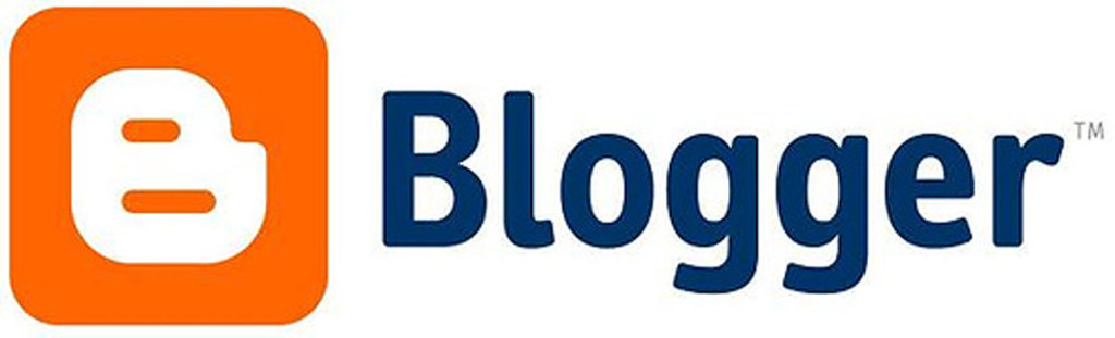 Blogger-logo-280613