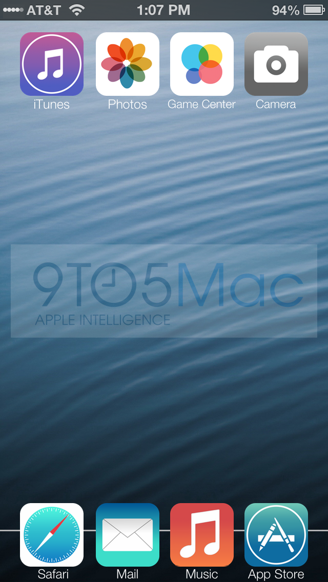 apple-ios-7-ana-ekran-dedikodu-100613