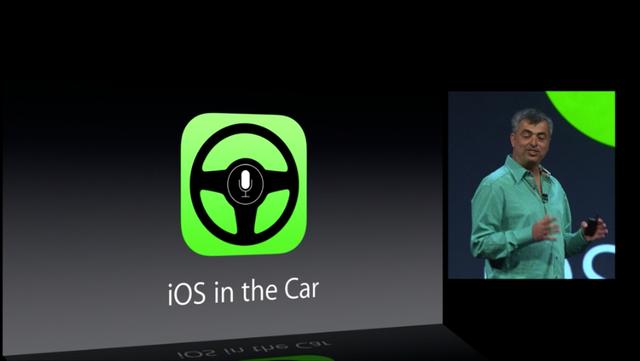 apple-ios-in-the-car-100613
