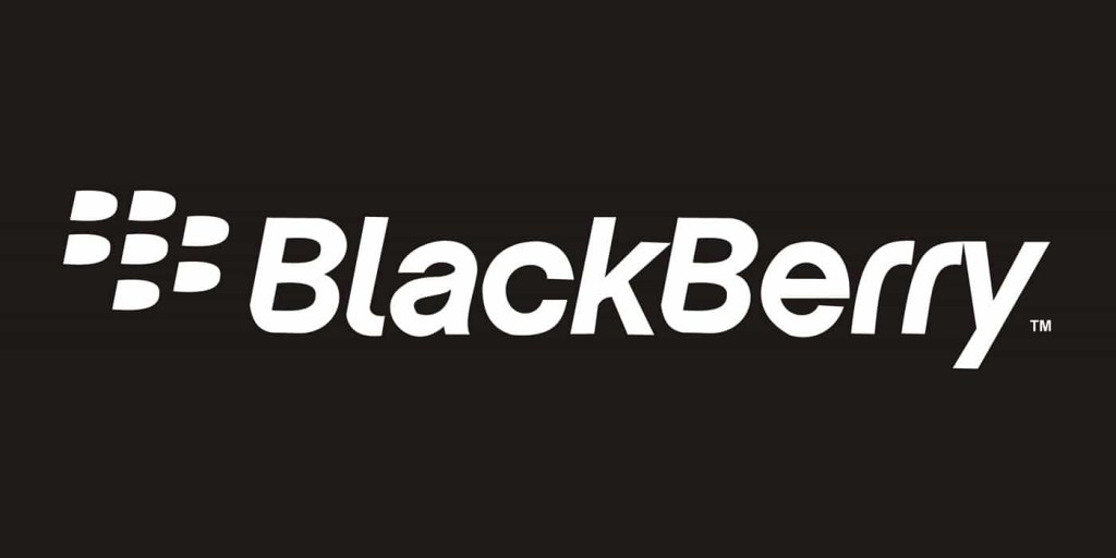 blackberry-logo-180613
