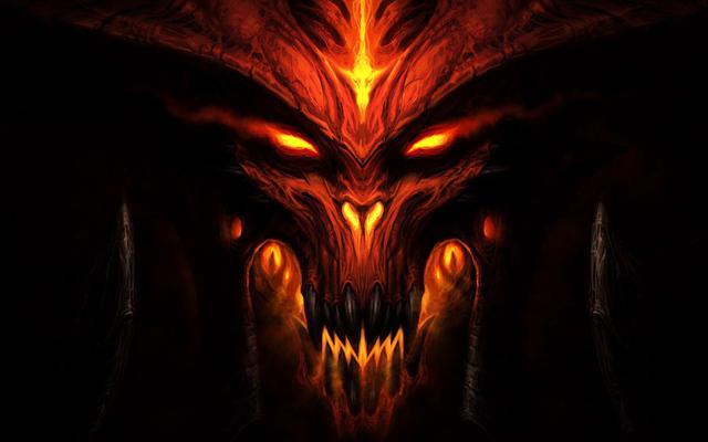diablo 2 remastered duyuruldu