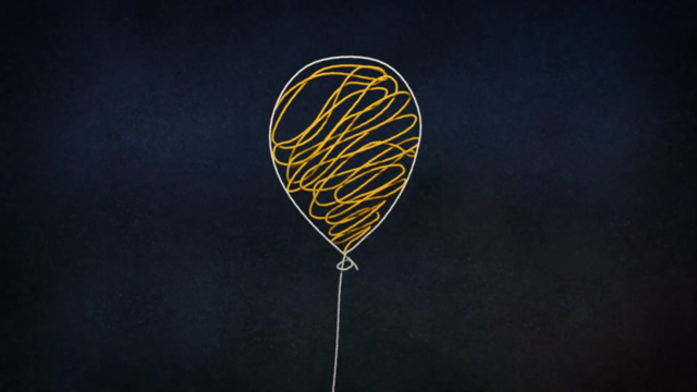 google-project-loon-170613