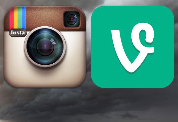 instagram-vs-vine-210613