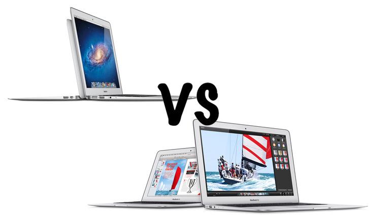 macbook-air-2012-vs-2013-110613