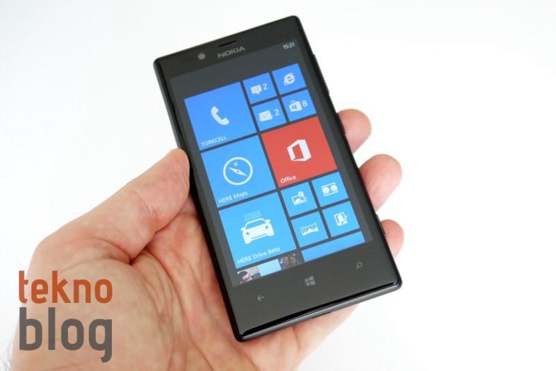 Nokia lumia 720 inceleme 00001