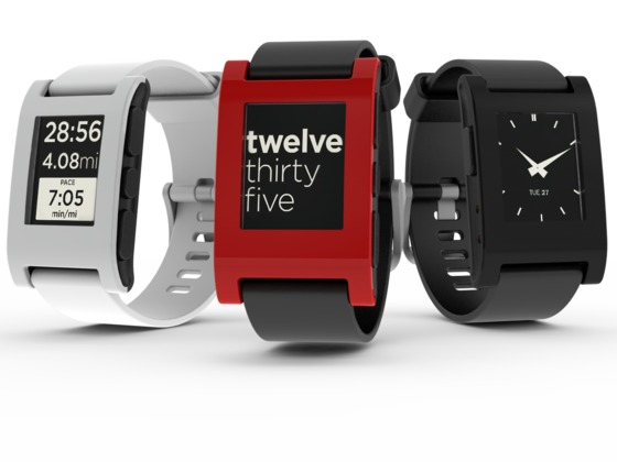 pebble-smartwatch-140613