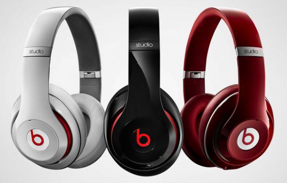 Beats-Studio-250713