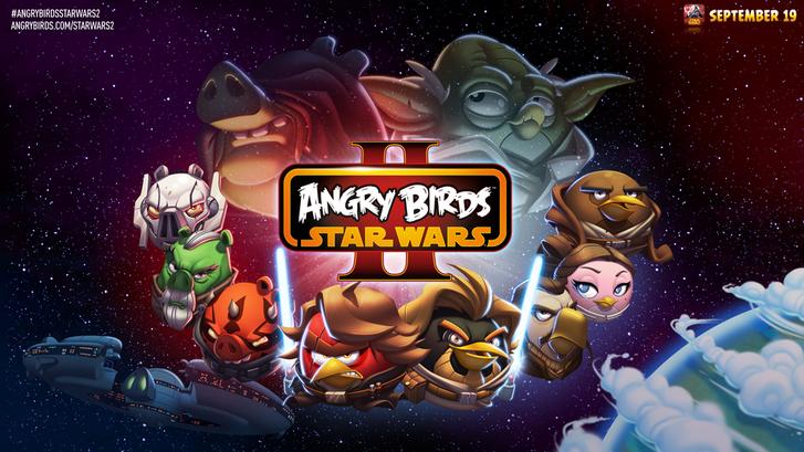 angry-birds-star-wars-ii-150713