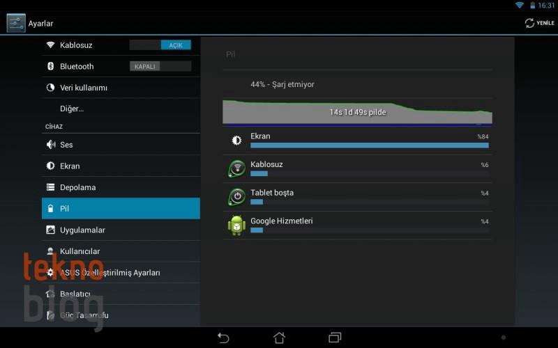 asus-memo-pad-smart-10-ekran-goruntuleri-00005