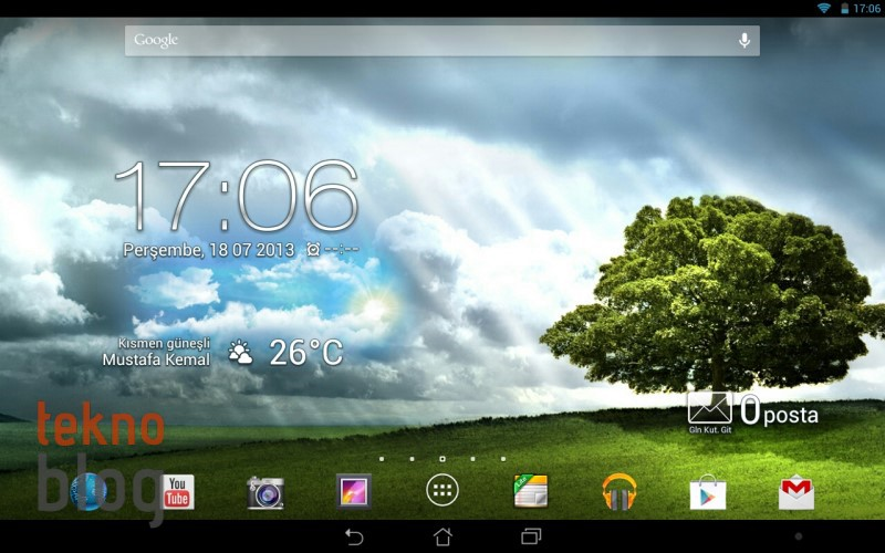 asus-memo-pad-smart-10-ekran-goruntuleri-00007
