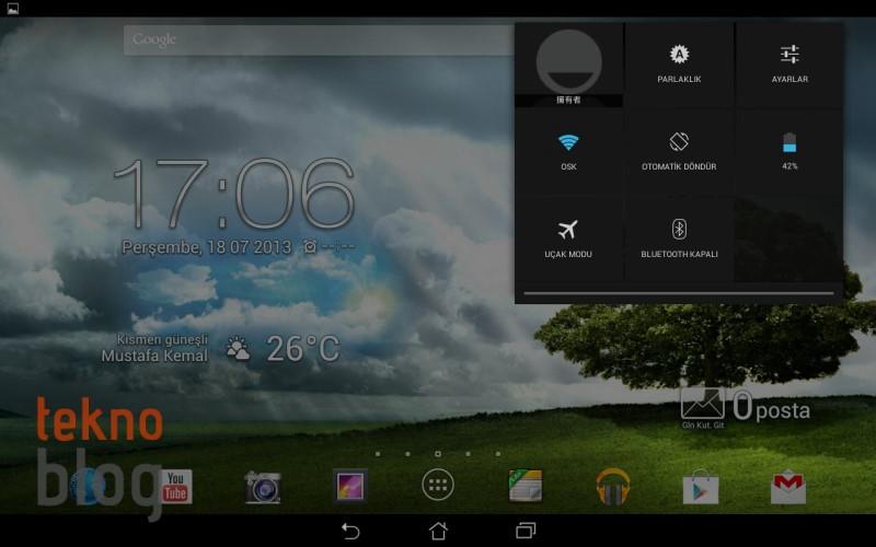 asus-memo-pad-smart-10-ekran-goruntuleri-00008