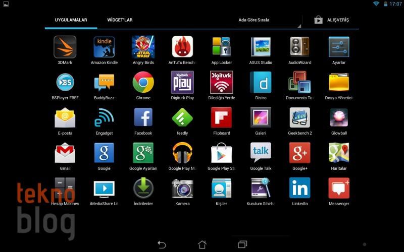 asus-memo-pad-smart-10-ekran-goruntuleri-00010