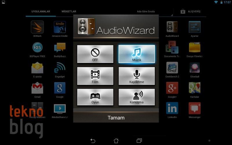 asus-memo-pad-smart-10-ekran-goruntuleri-00011