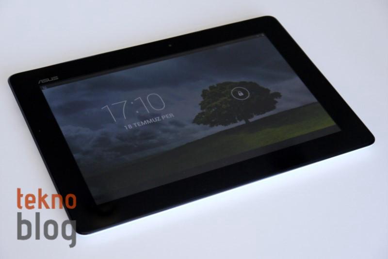 asus-memo-pad-smart-10-inceleme-00002