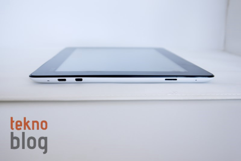 asus-memo-pad-smart-10-inceleme-00011