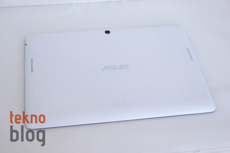 asus-memo-pad-smart-10-inceleme-00013