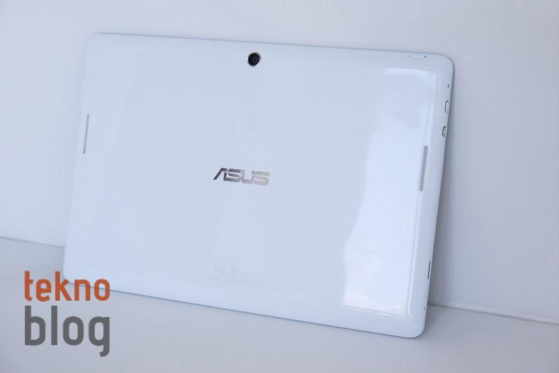 asus-memo-pad-smart-10-inceleme-00014