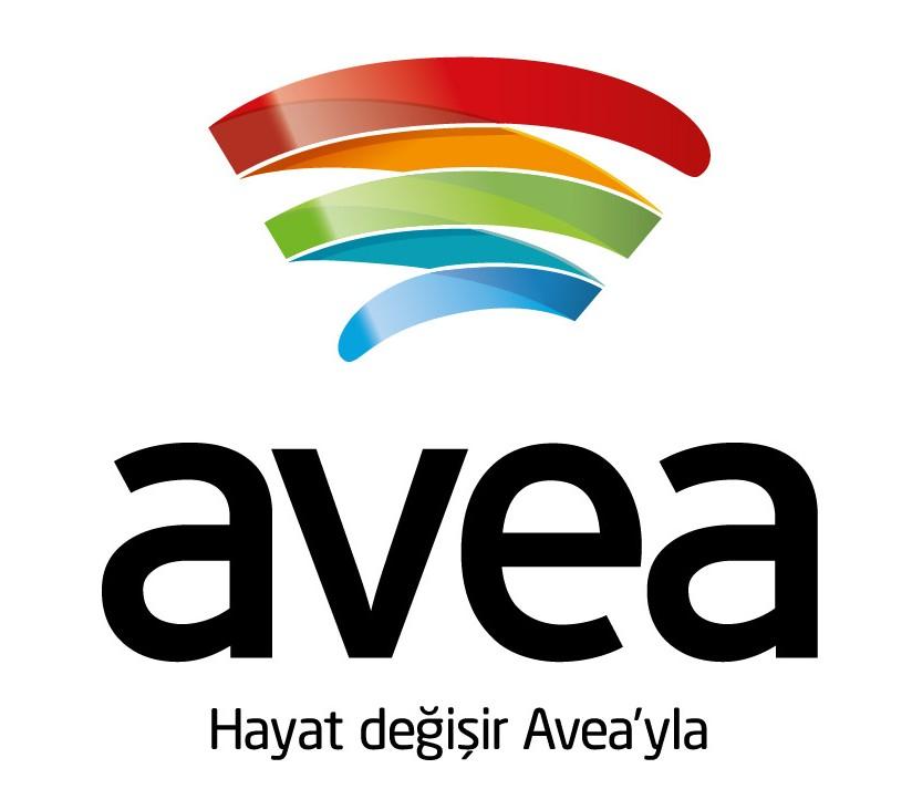 avea-yeni-logo-260713