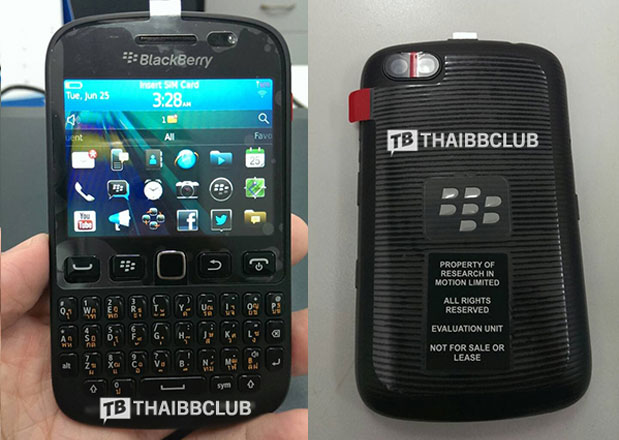blackberry-9720-090713