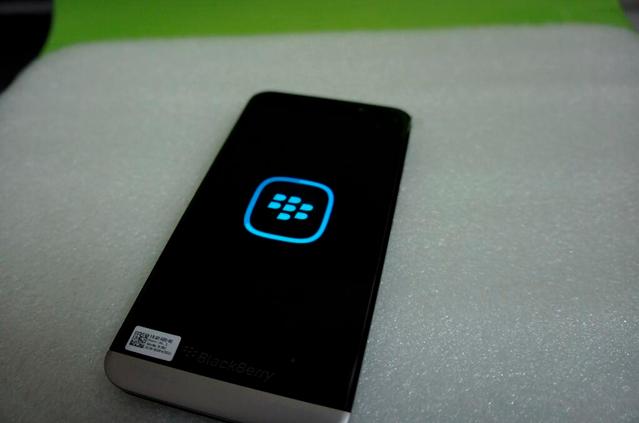 blackberry-a10-sizinti-240713-1