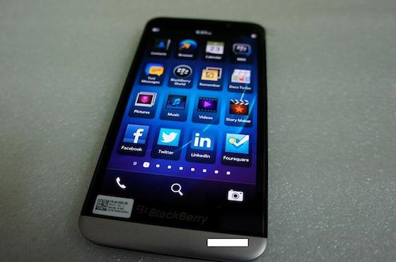 blackberry-a10-sizinti-240713-2
