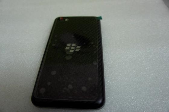 blackberry-a10-sizinti-240713-3