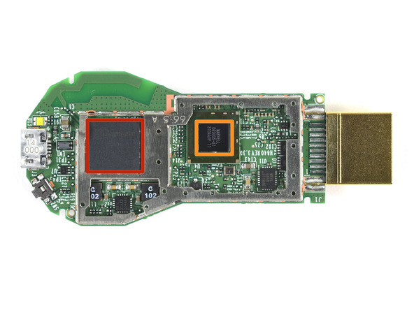 chromecast-ifixit-2-270713