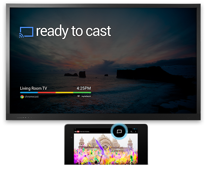chromecast-ready-to-cast-250713