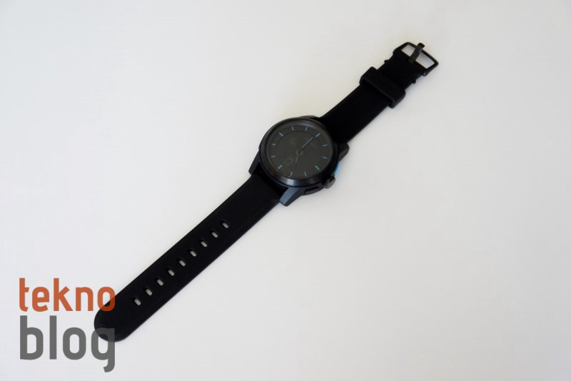 cookoo-watch-inceleme-00001