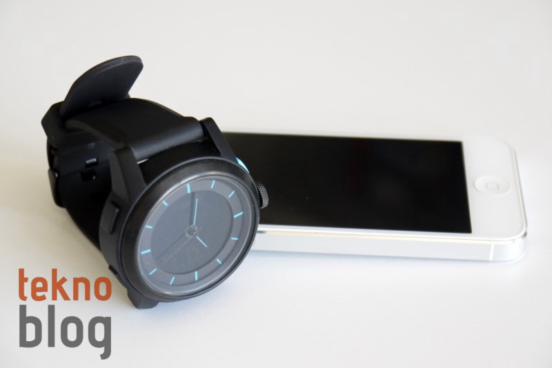 cookoo-watch-inceleme-00004