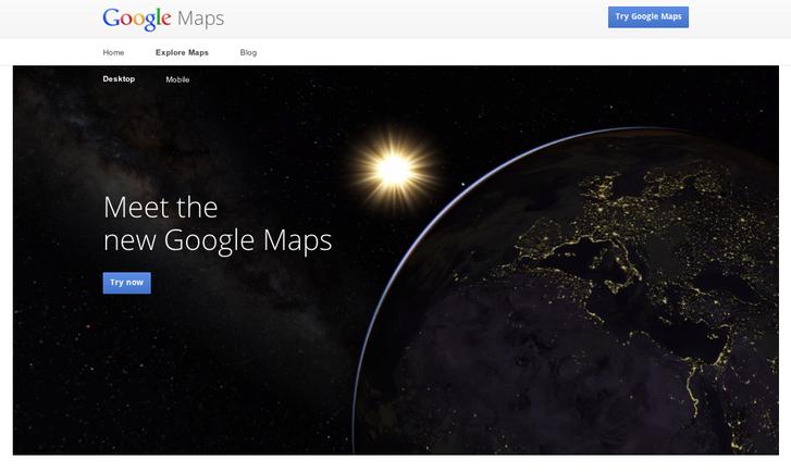 google-haritalar-170713