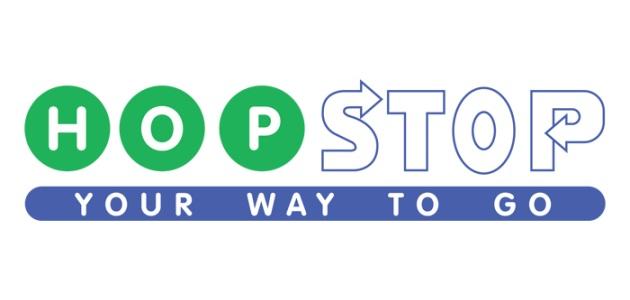 hopstop-logo-200713