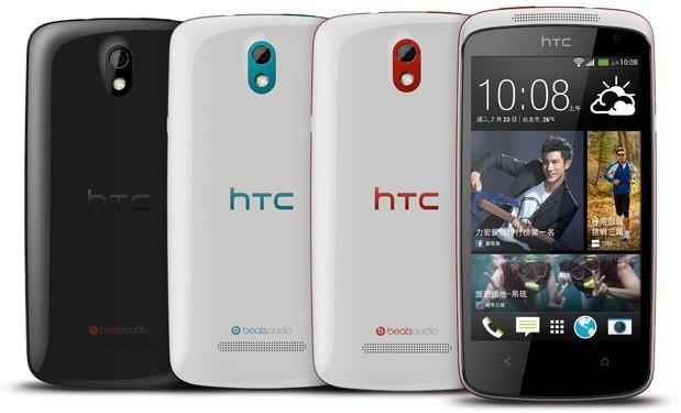 htc-desire-500-230713