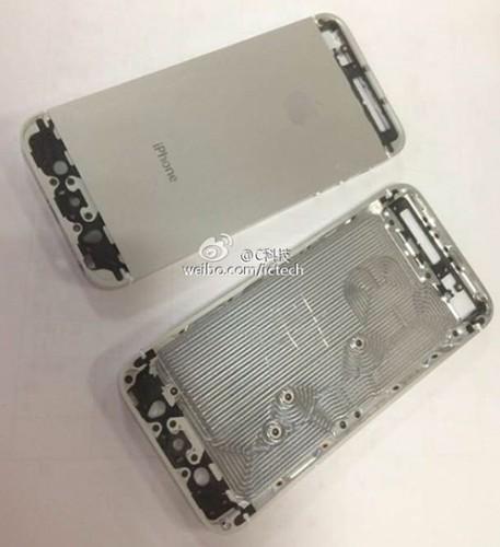 iphone-5s-2-310713