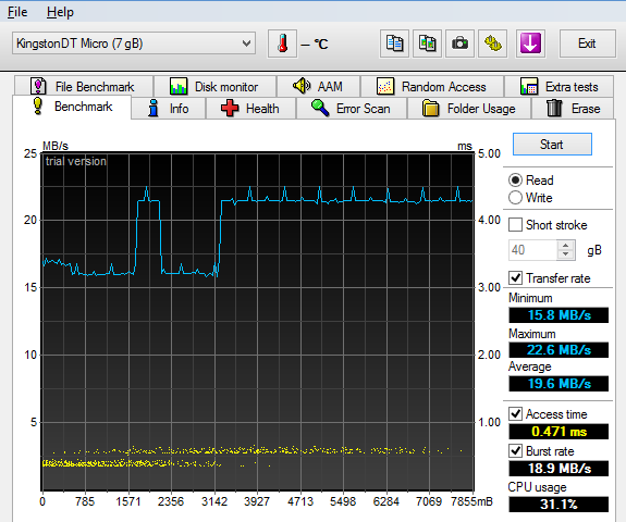kingston-datatraveler-8gb-benchmark-read-150713