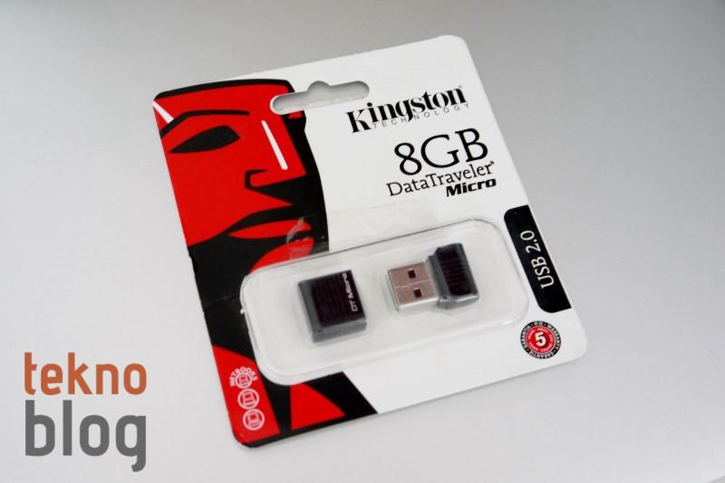 kingston-datatraveler-micro-8gb-00001