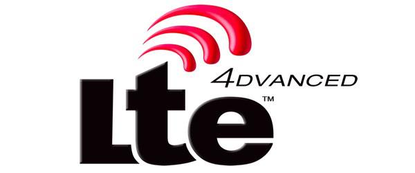 lte-advanced-logo-310713