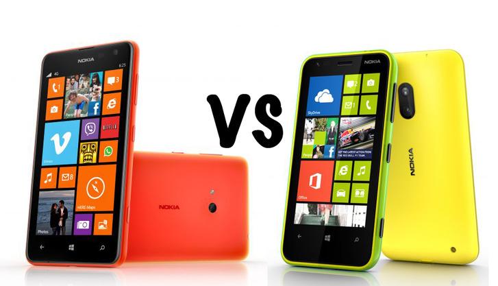 nokia-lumia-620-vs-lumia-625