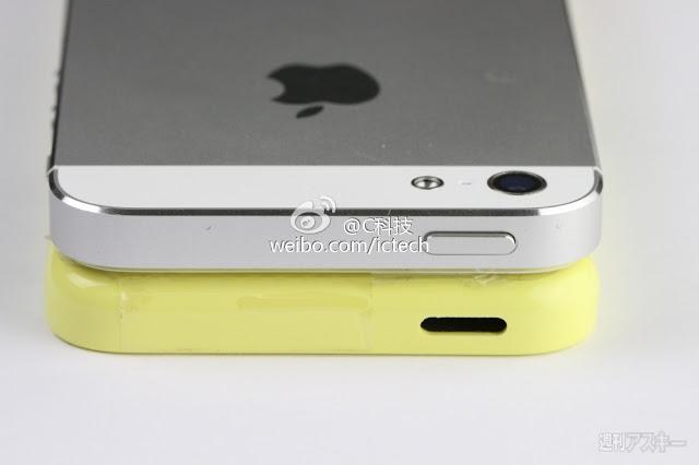 plastik-iphone-vs-iphone-5-200713-5