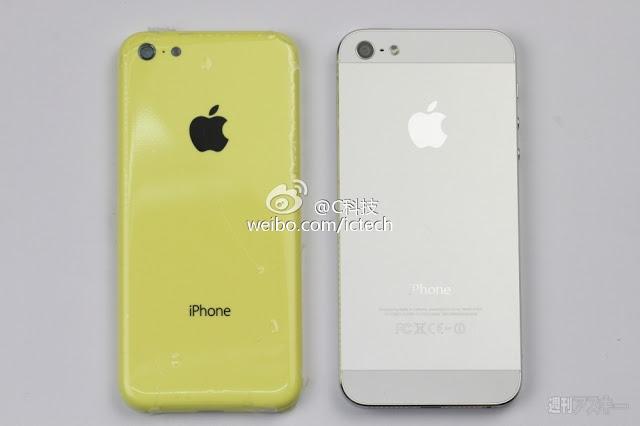 plastik-iphone-vs-iphone-5-200713-7