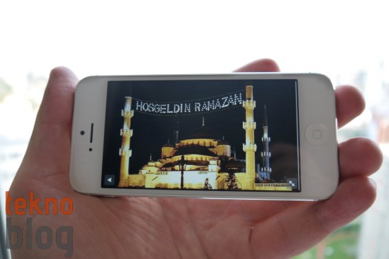 ramazan-2013-imsakiyeler (565 x 377)