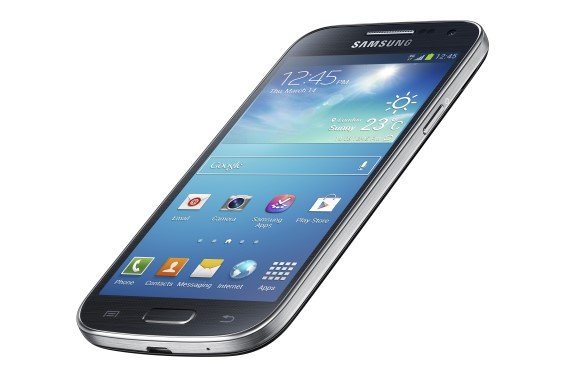samsung-galaxy-s4-mini-170713 (565 x 377)