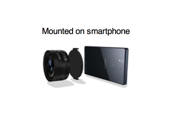sony-lens-kamera-dedikodu-190713