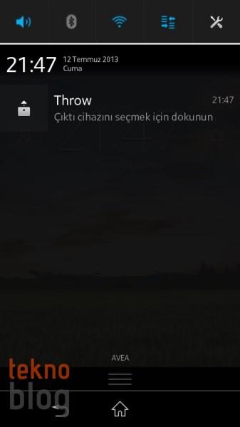 sony-xperia-l-ekran-goruntuleri-00002