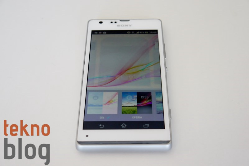 sony-xperia-sp-inceleme-00002