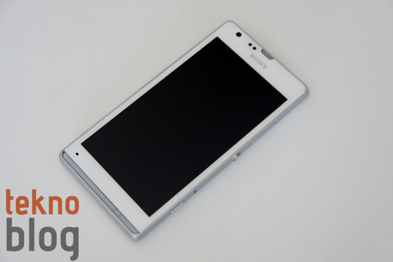 sony-xperia-sp-inceleme-00008