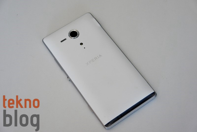 sony-xperia-sp-inceleme-00009