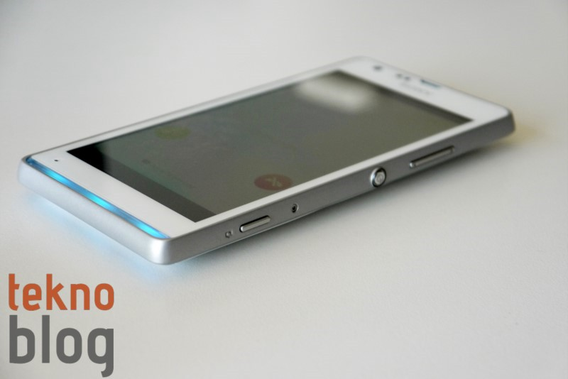 sony-xperia-sp-inceleme-00010