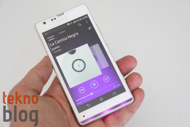 sony-xperia-sp-inceleme-00021